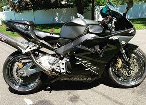 2003 954RR for Sale in Meriden, CT