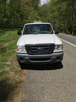 2010 Ford Ranger for Sale in South Kensington, MD
