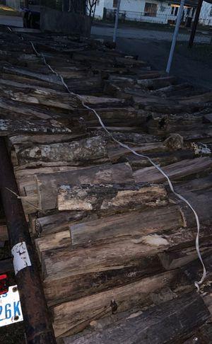 Fire wood for Sale in Longview, TX