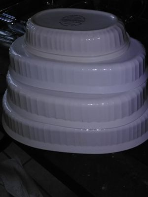 Corningware for Sale in Fort Worth, TX