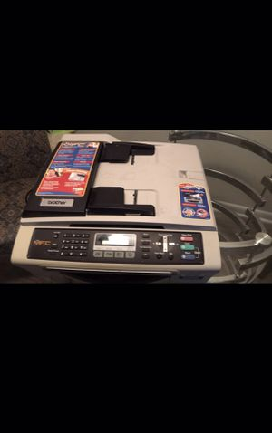 Brother Printer for Sale in Edgewood, MD
