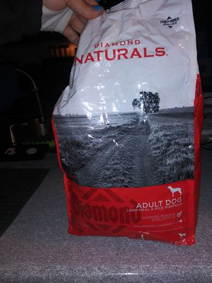 Free adult dog food. for Sale in Dallas, TX