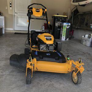 Self Propelled Mower for Sale in Auburndale, FL