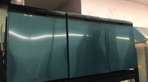 Frigidaire Dishwashers for Sale in Fountain Valley, CA