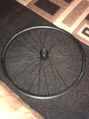 Specialized axis sport rear disc rim for Sale in Santa Clara, CA
