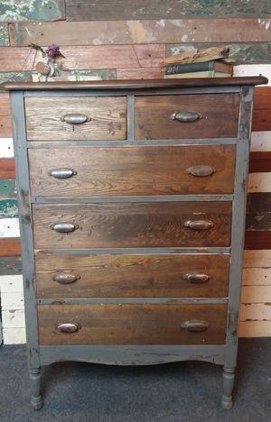 Dresser for Sale in Peoria, IL