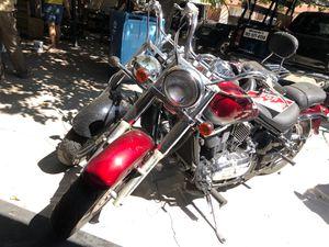 Motorcycle Kawasaki for Sale in Las Vegas, NV
