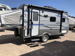 2020 Coachmen Catalina 162 RBD for Sale in Mesa, AZ