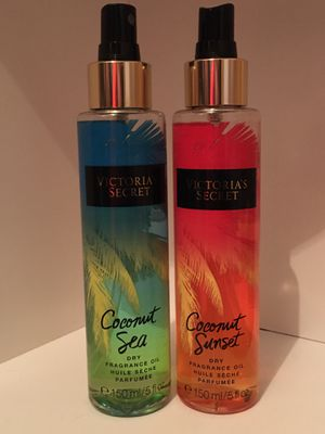 Coconut Sea & Coconut Sunset for Sale in Sioux Falls, SD