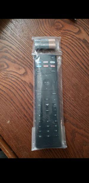 Brand new vizio TV remote control for Sale in City of Industry, CA