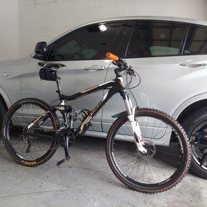 Trek Fuel Ex7 size M/L for Sale in Orlando, FL