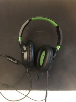Turtle Beach Gaming Headset for Sale in Lansdale,  PA