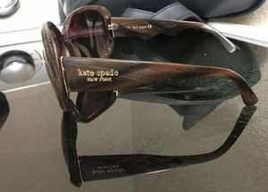 Kate Spade sunglasses $15 for Sale in Fort Worth, TX