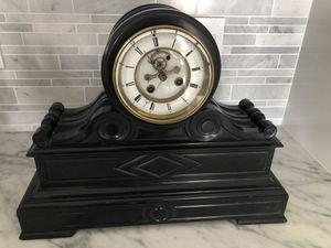 Antique Clock $500 for Sale in Miami, FL