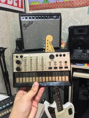 Korg Volca Analog Keys Synth for Sale in Boston, MA