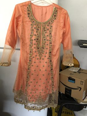 Nice pakistani indin clothes and a lot more for Sale in Fremont, CA