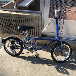 "Haro F2 Series 16"" Kids Bicycle for Sale in Long Beach, CA"