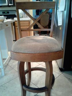 Bar Stool for Sale in Lake Forest,  CA