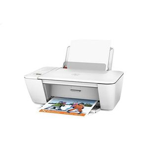 HP DeskJet 2548 Printer for Sale in Lakewood Township, NJ