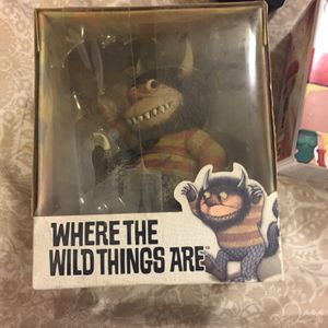 Where the Wild thing Are for Sale in Queens, NY