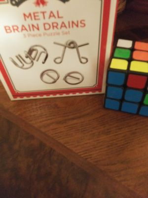 Brain Drainers for Sale in Houston, TX