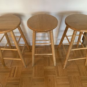 Bar Stools for Sale in Brooklyn, NY