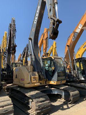 John Deere Excavator 225D for Sale in Riverside, CA