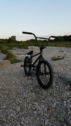 Fit bmx bike for Sale in Fort Worth, TX