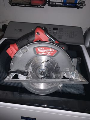Milwaukee brushless 2731-20 for Sale in Eugene, OR