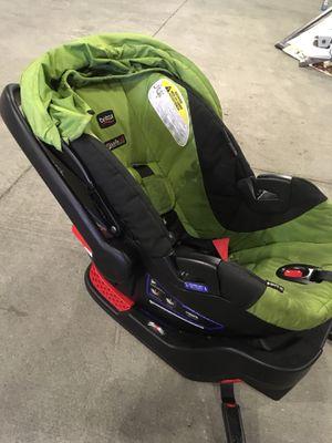 Britax B-Safe 35 Infant Car Seat for Sale in Denver, CO