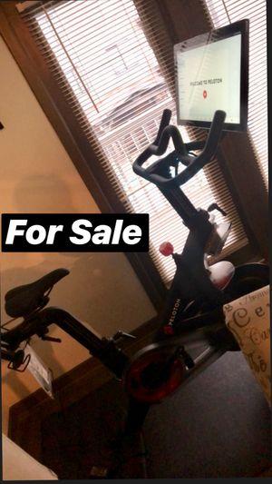 Peloton For Sale 1800 for Sale in Atlanta, GA