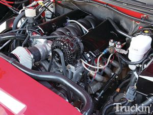 Experienced performance mechanic for hire. for Sale in San Diego, CA