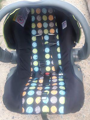 Baby Carrier for Sale in Woodbridge, VA