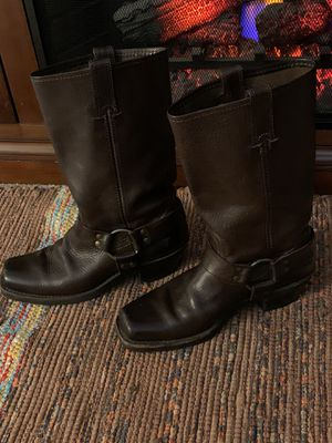 Frye Boot for Sale in Fort Leonard Wood, MO
