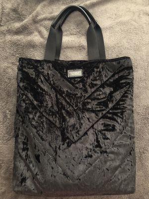 Victoria Secret Tote Bag for Sale in St. Louis, MO