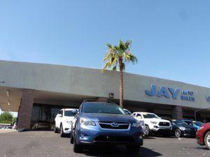 2013 Subaru XV Crosstrek for Sale in Tucson, AZ