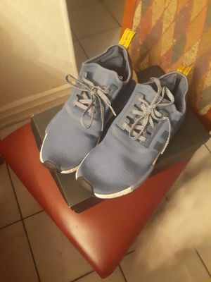 Adidas men's tennis shoes for Sale in Orlando, FL