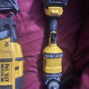 Dewalt Tool For Sale for Sale in Fort Worth, TX