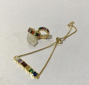 Jewelry for Sale in Denver, CO