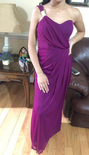 Size 2 -Cache Prom Dress for Sale in Woodbridge, VA