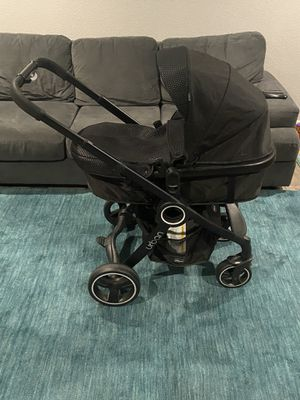 Chico Urban stroller for Sale in Chula Vista, CA