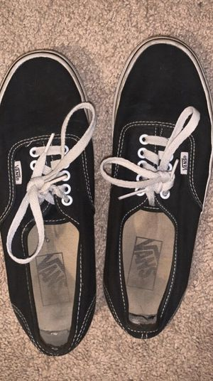 Women's Vans for Sale in Vanceboro, NC