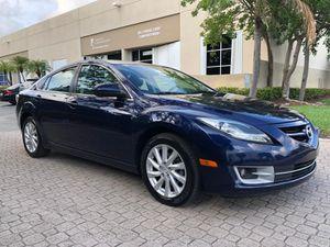 Mazda 6 2011 for Sale in Miami, FL