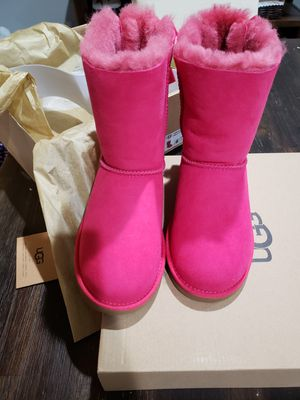 Ugg for Sale in Chicago, IL