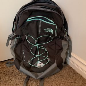 The North Face Backpack for Sale in Bakersfield, CA