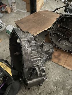 B16 Hydro Trans for Sale in Vancouver,  WA