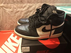 Two pair for Sale in Milwaukee, WI