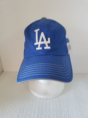 L.A. Dodgers hat for Sale in Los Angeles, CA