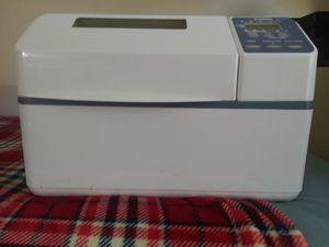 Zojirushi BBCC-X20 for Sale in Rockville, MD