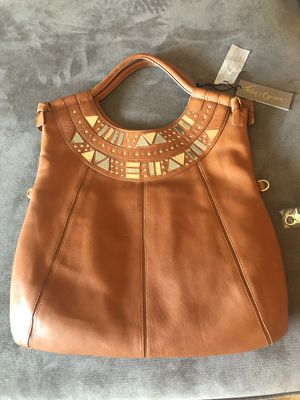 NEVER USED: Foley+Corinna Iron Horse Mid City Tote Bag for Sale in Los Angeles, CA